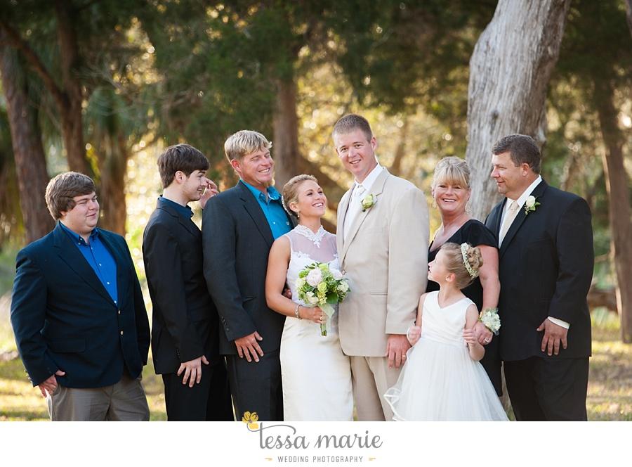 florida_wedding_photographer_0127