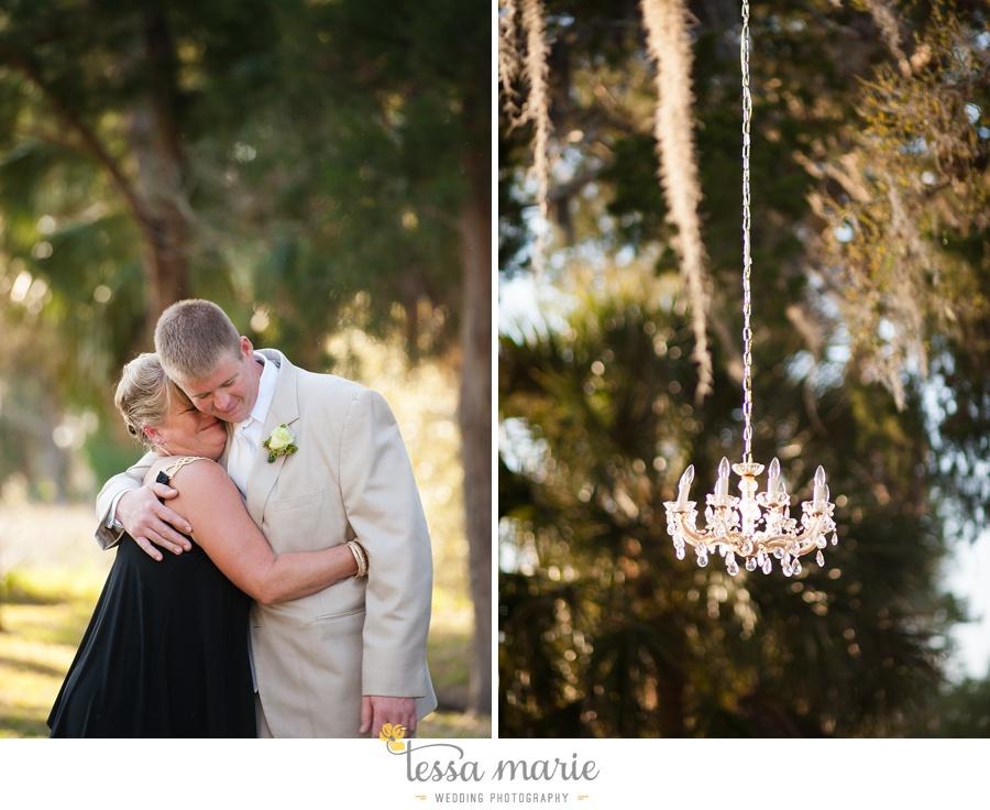 florida_wedding_photographer_0128