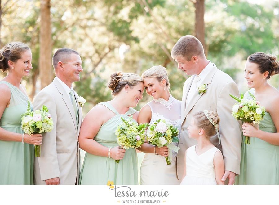 florida_wedding_photographer_0129