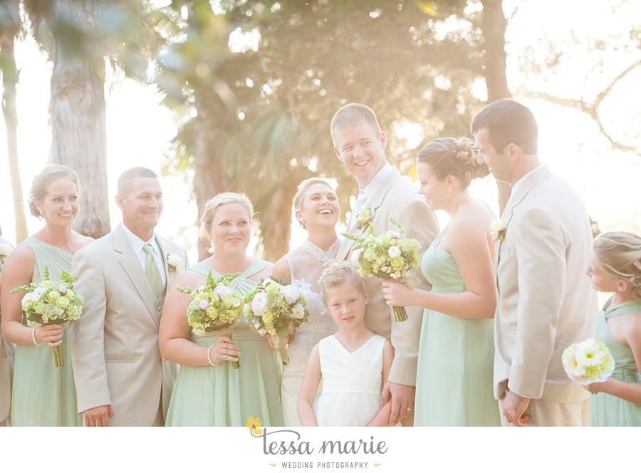 florida_wedding_photographer_0130