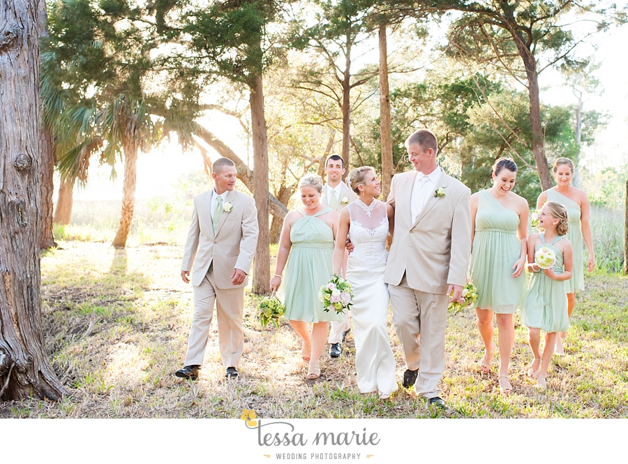 florida_wedding_photographer_0131