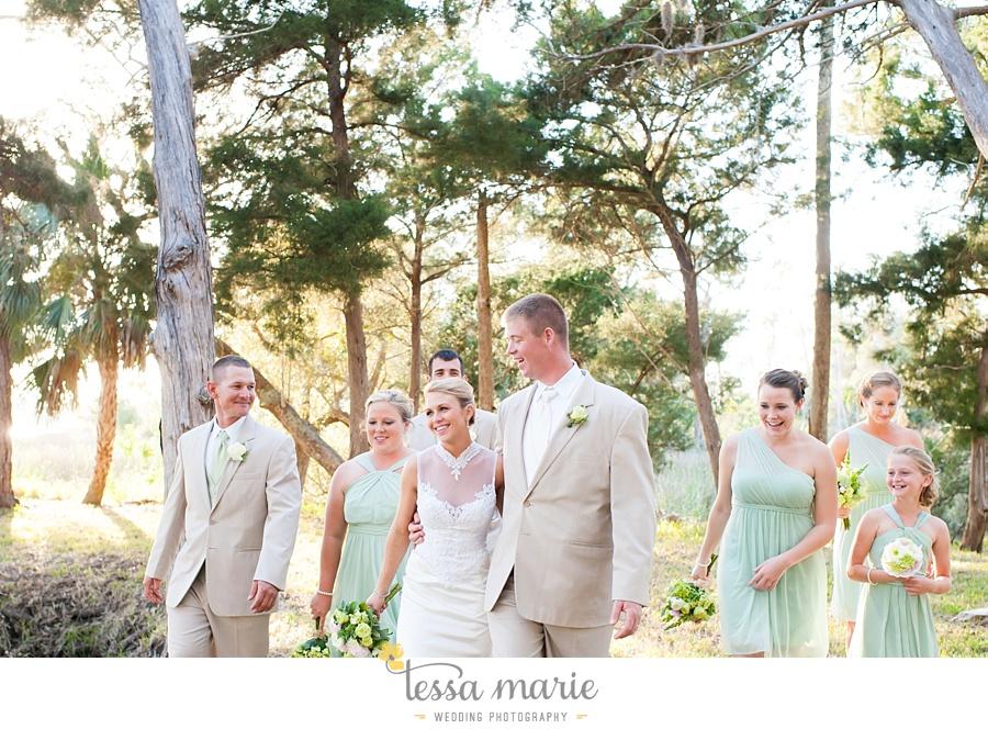 florida_wedding_photographer_0132