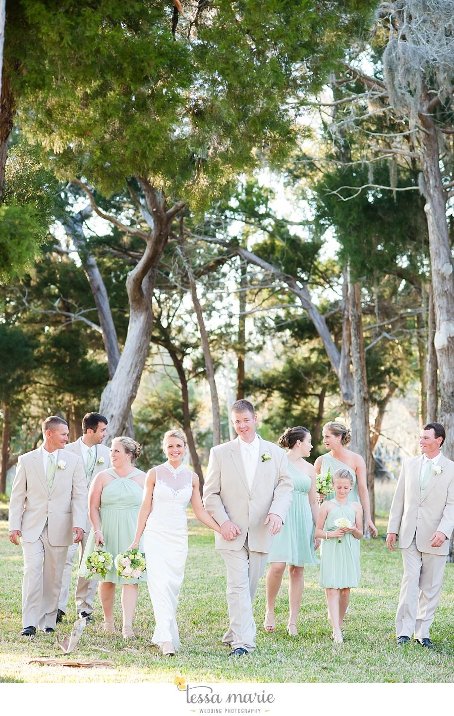 florida_wedding_photographer_0134