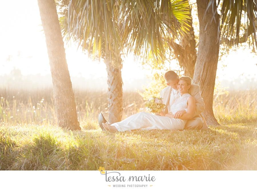 florida_wedding_photographer_0135