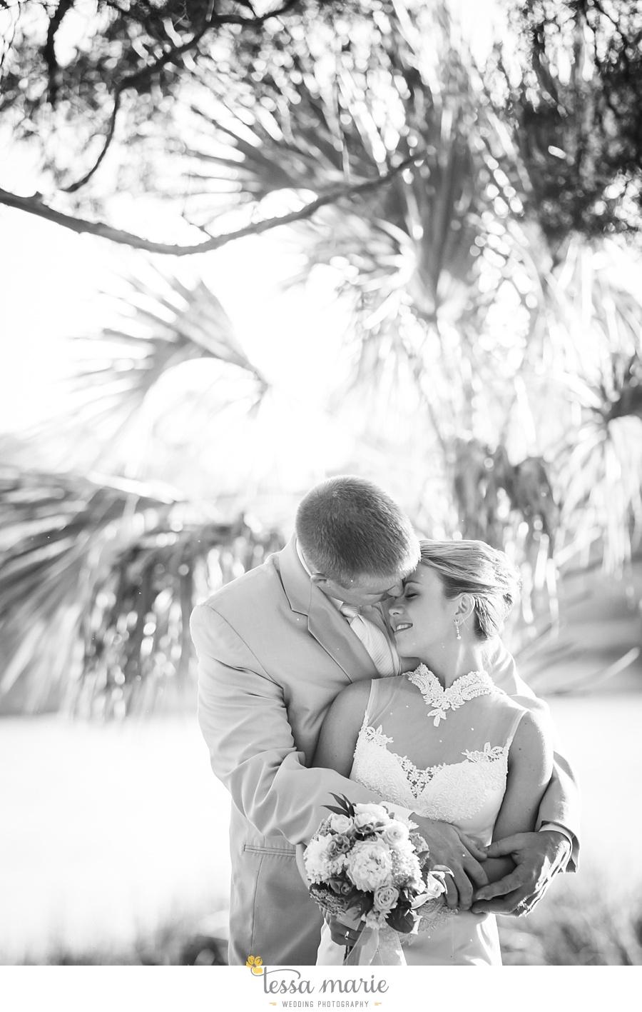 florida_wedding_photographer_0136