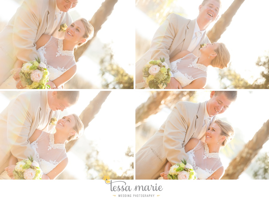 florida_wedding_photographer_0137