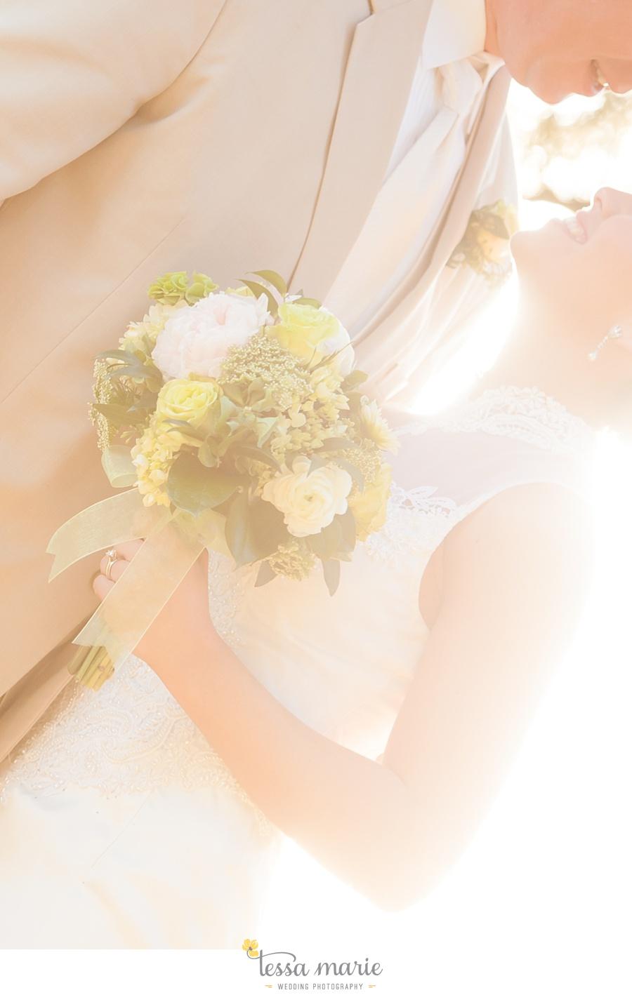 florida_wedding_photographer_0138