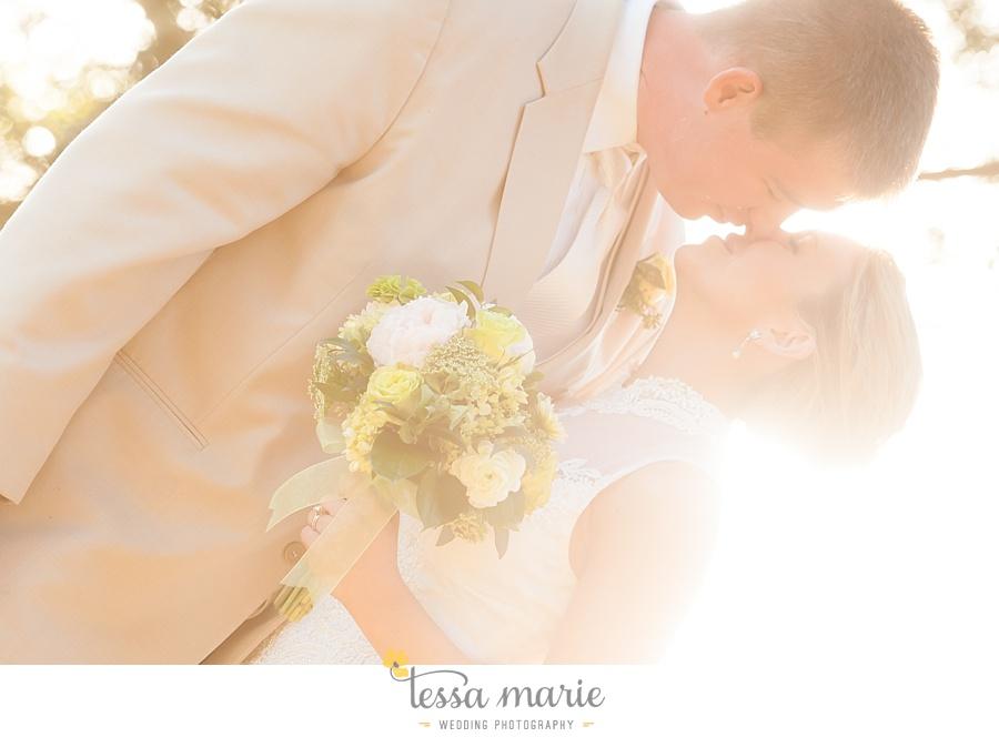 florida_wedding_photographer_0139