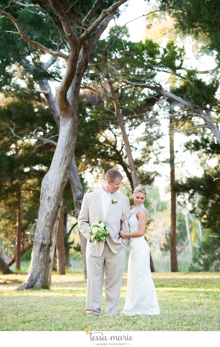 florida_wedding_photographer_0140