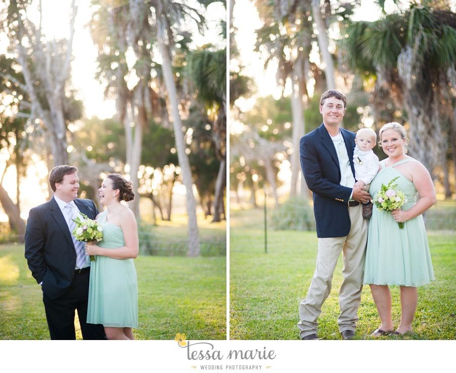 florida_wedding_photographer_0141