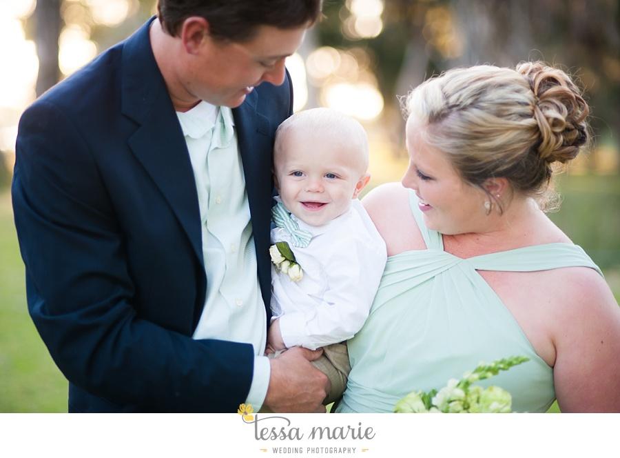 florida_wedding_photographer_0142