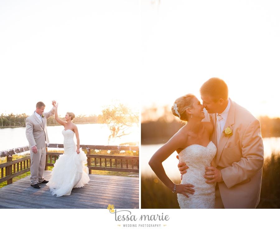 florida_wedding_photographer_0143