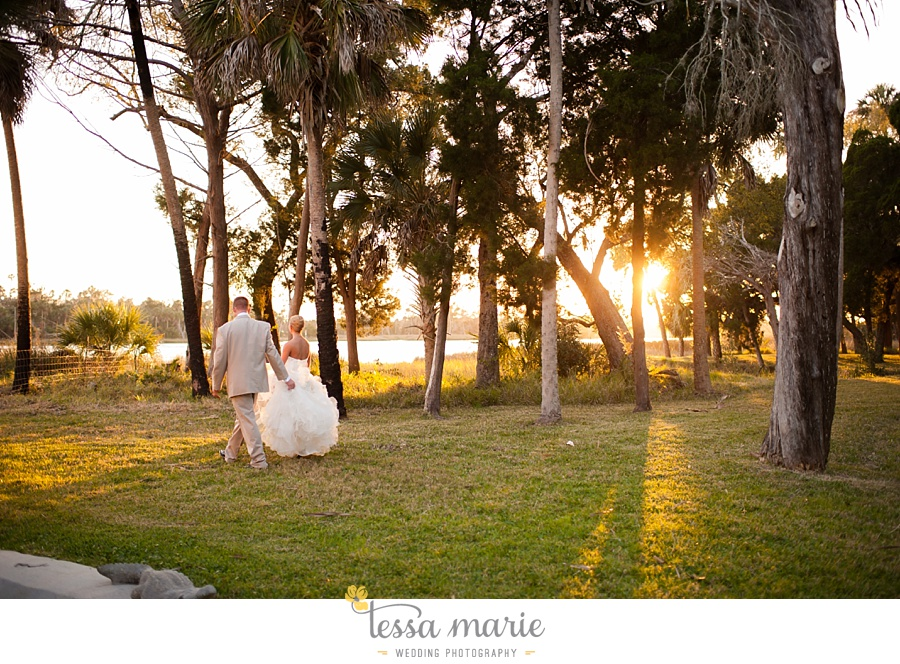 florida_wedding_photographer_0144