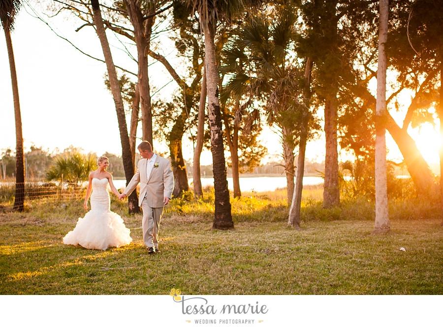 florida_wedding_photographer_0145