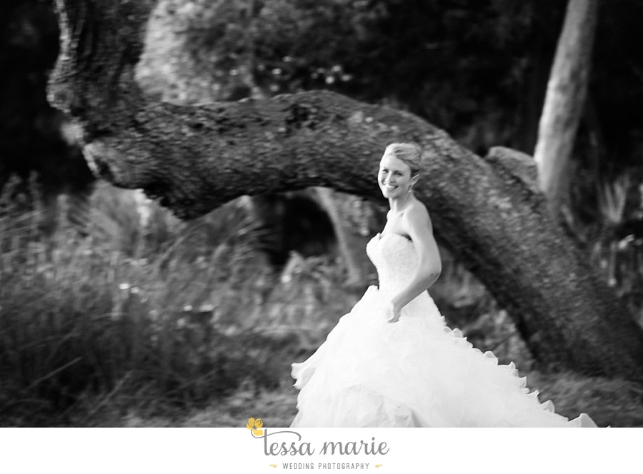 florida_wedding_photographer_0146