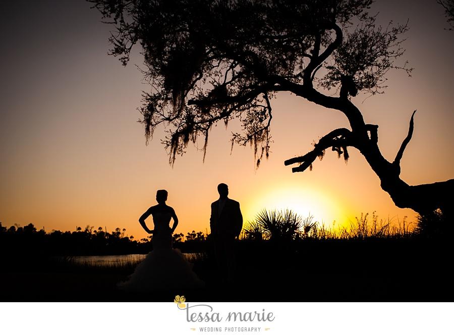 florida_wedding_photographer_0147