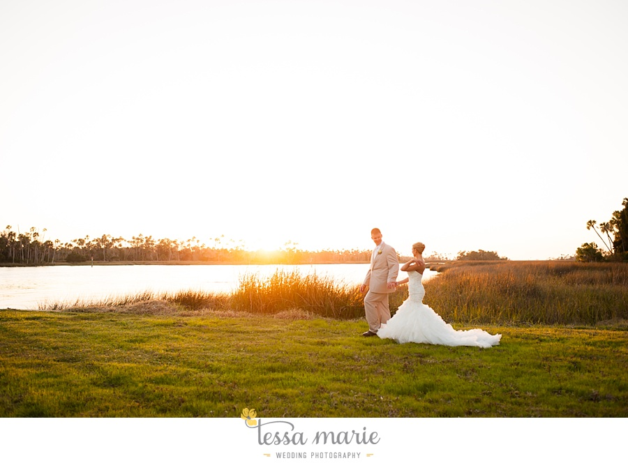 florida_wedding_photographer_0148