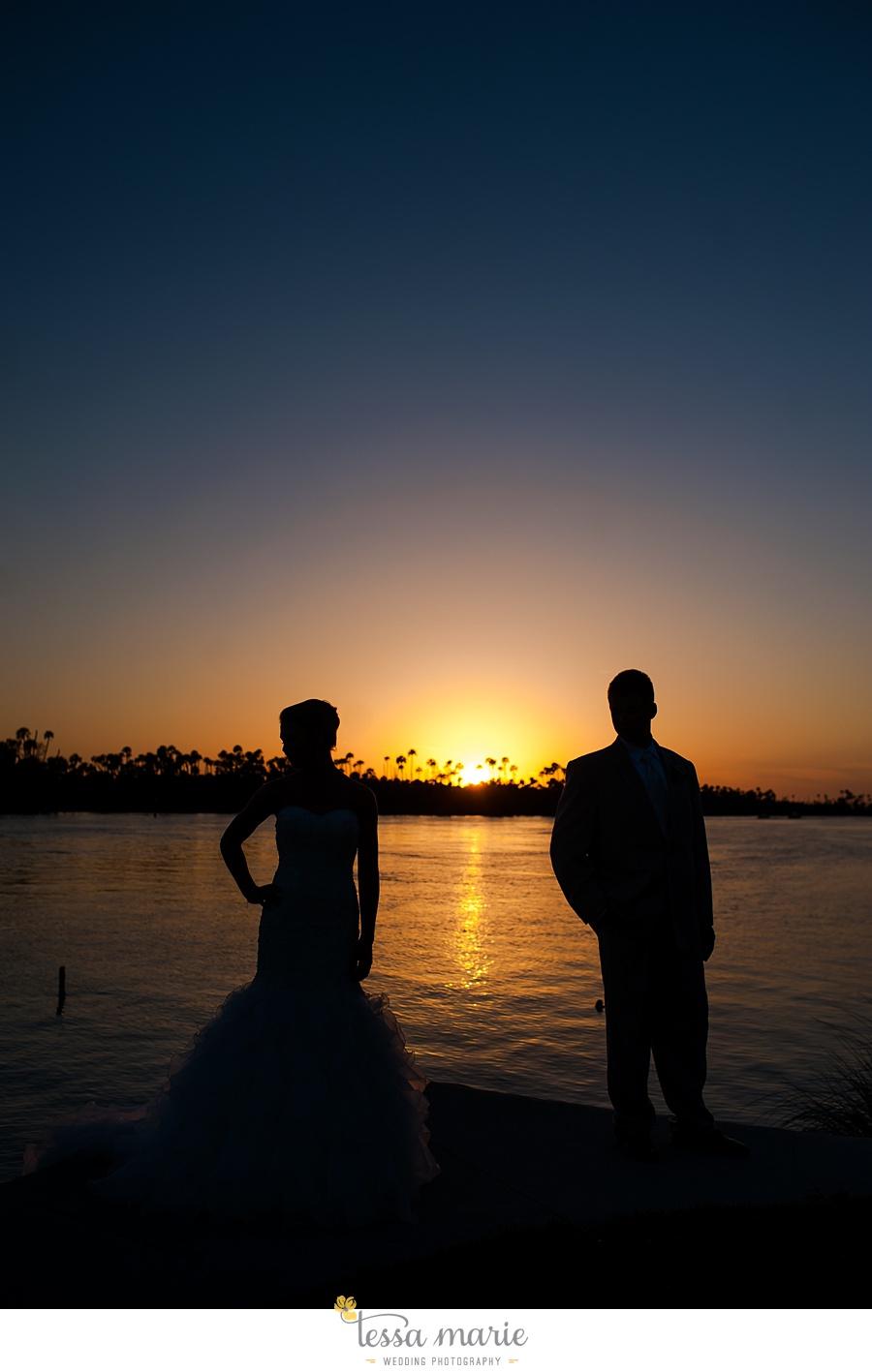 florida_wedding_photographer_0149