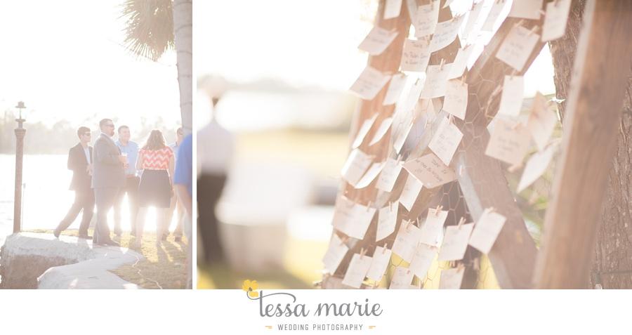 florida_wedding_photographer_0152