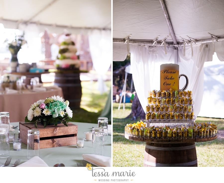 florida_wedding_photographer_0154