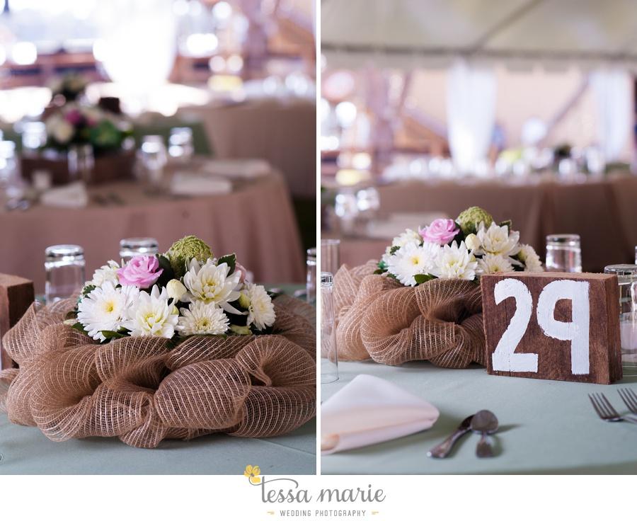 florida_wedding_photographer_0155