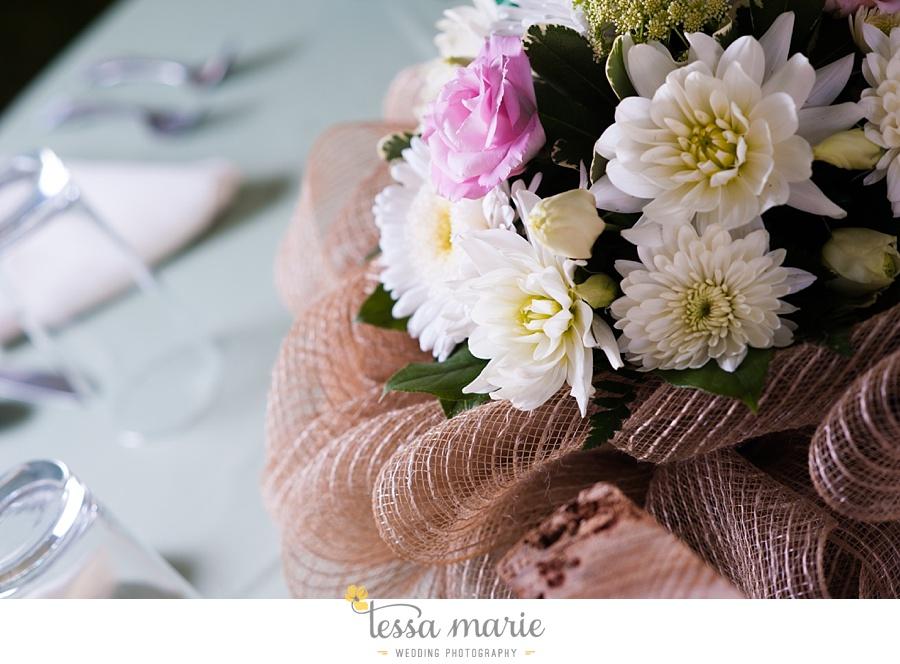 florida_wedding_photographer_0156