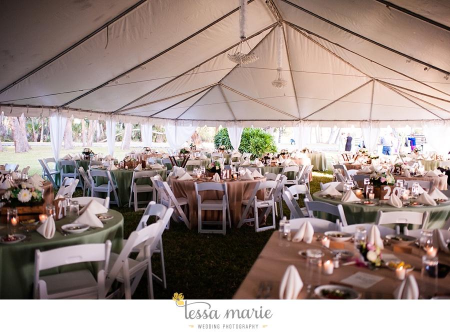 florida_wedding_photographer_0157