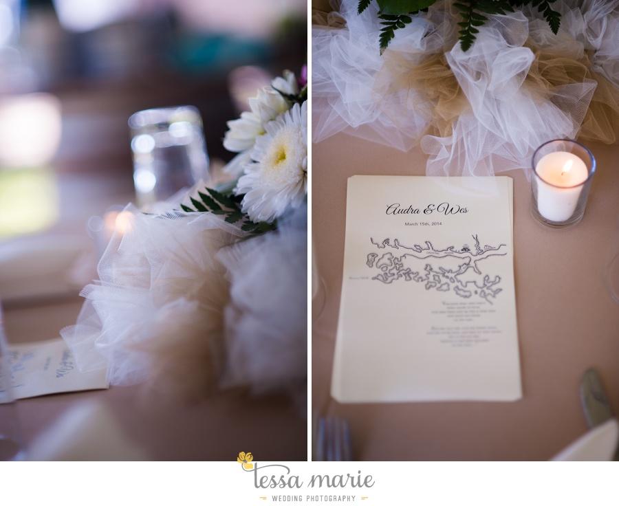 florida_wedding_photographer_0160