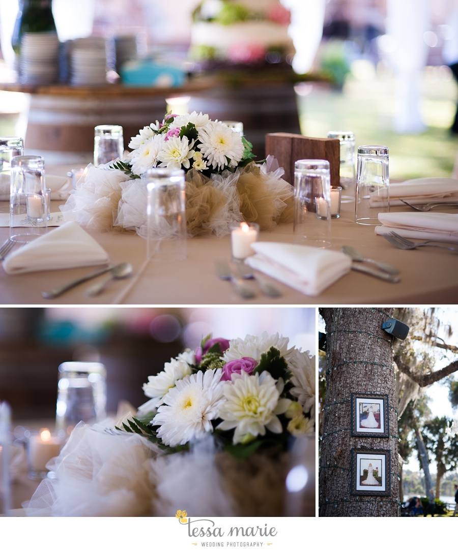 florida_wedding_photographer_0161