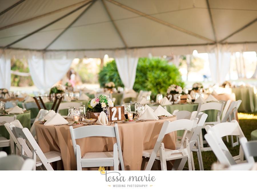 florida_wedding_photographer_0162