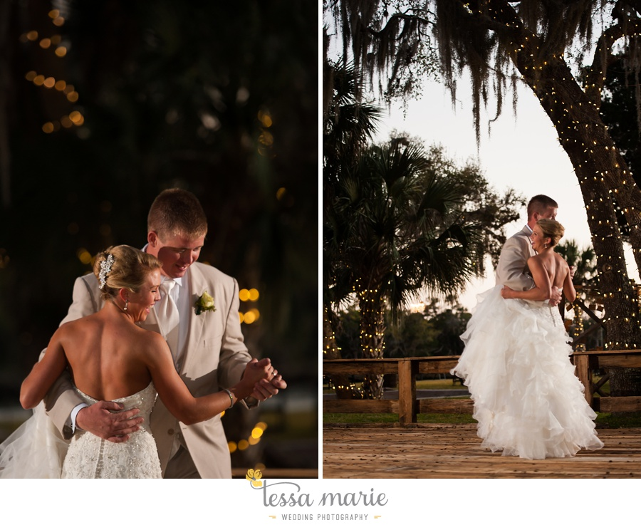 florida_wedding_photographer_0163