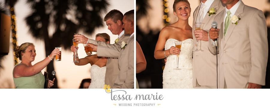 florida_wedding_photographer_0168