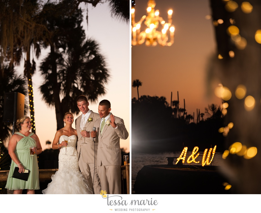 florida_wedding_photographer_0169