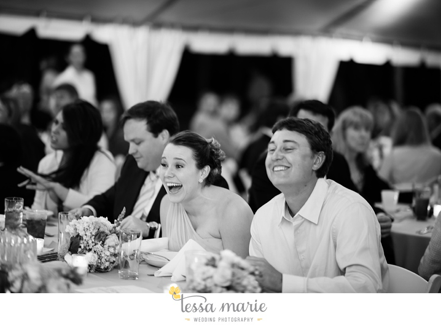 florida_wedding_photographer_0170