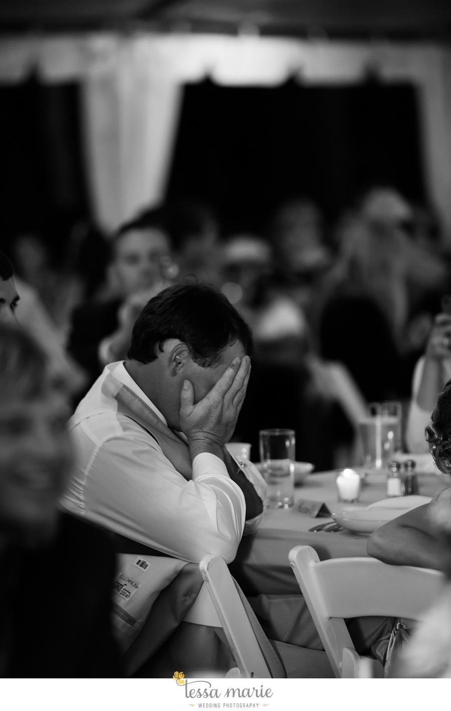 florida_wedding_photographer_0171