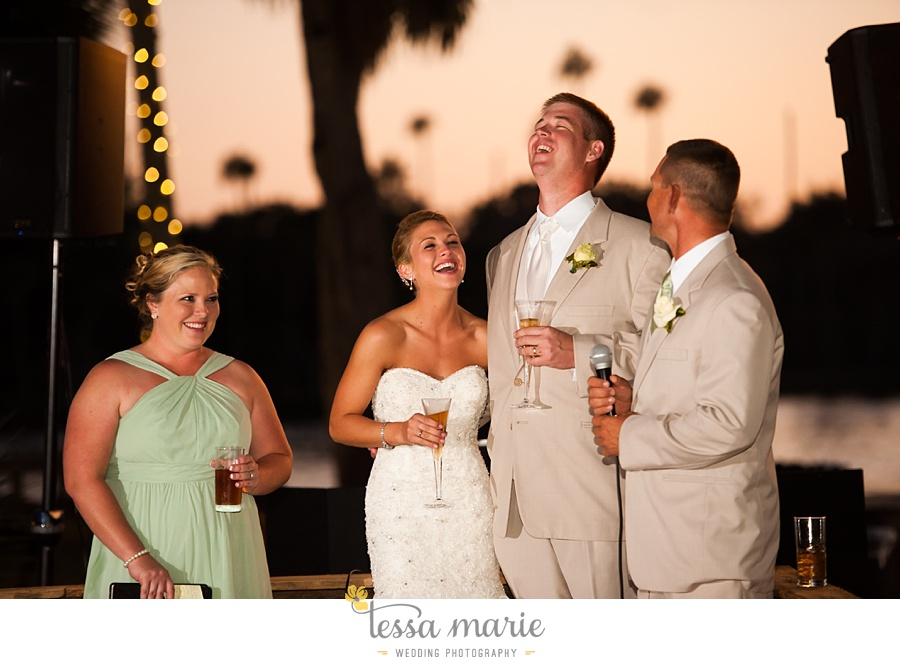 florida_wedding_photographer_0172