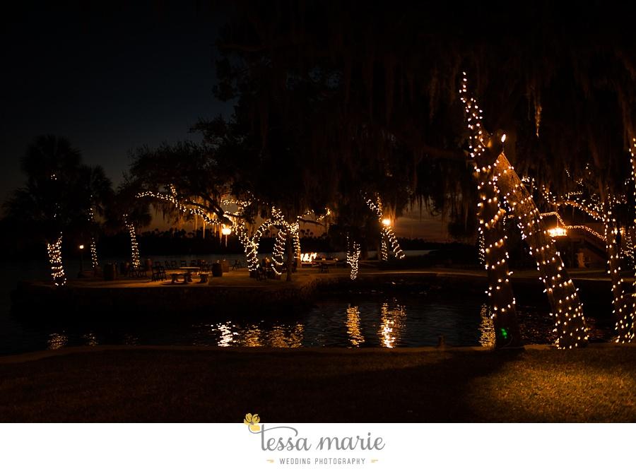 florida_wedding_photographer_0173