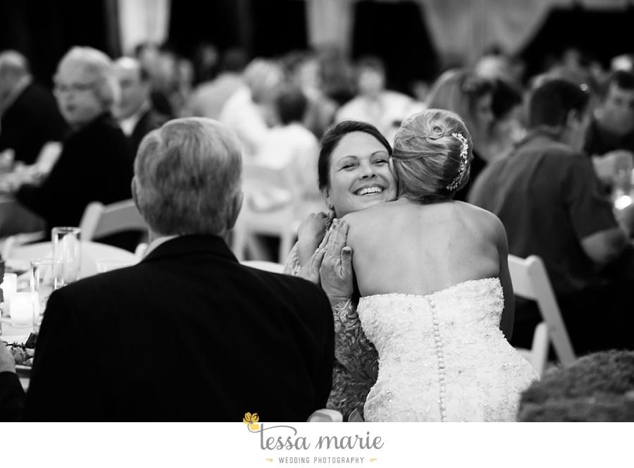 florida_wedding_photographer_0174
