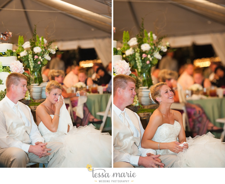 florida_wedding_photographer_0176