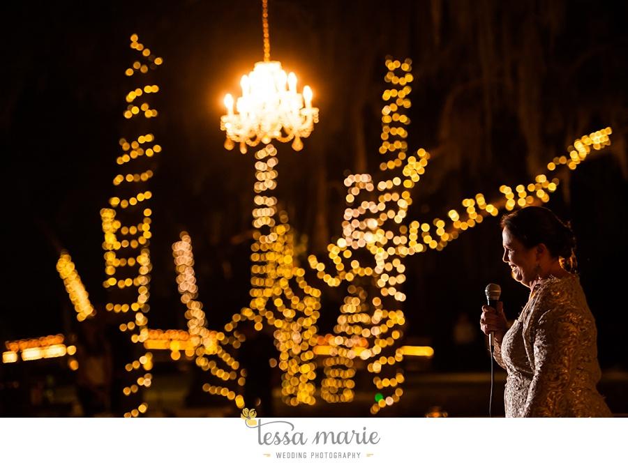 florida_wedding_photographer_0177