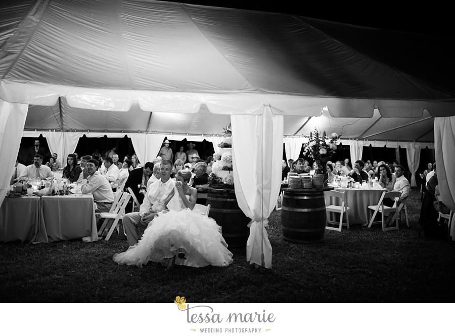florida_wedding_photographer_0178