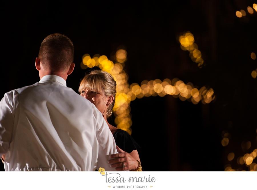 florida_wedding_photographer_0179