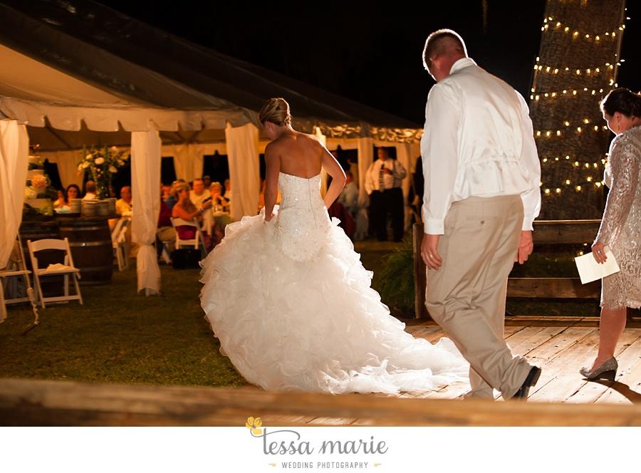 florida_wedding_photographer_0180