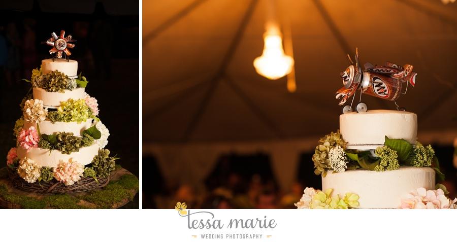 florida_wedding_photographer_0181