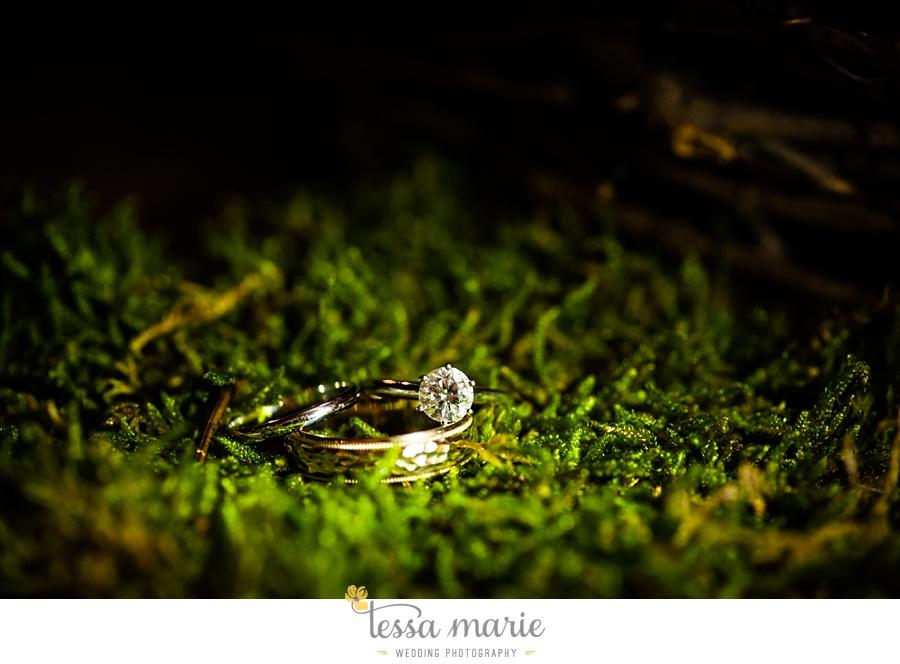 florida_wedding_photographer_0182