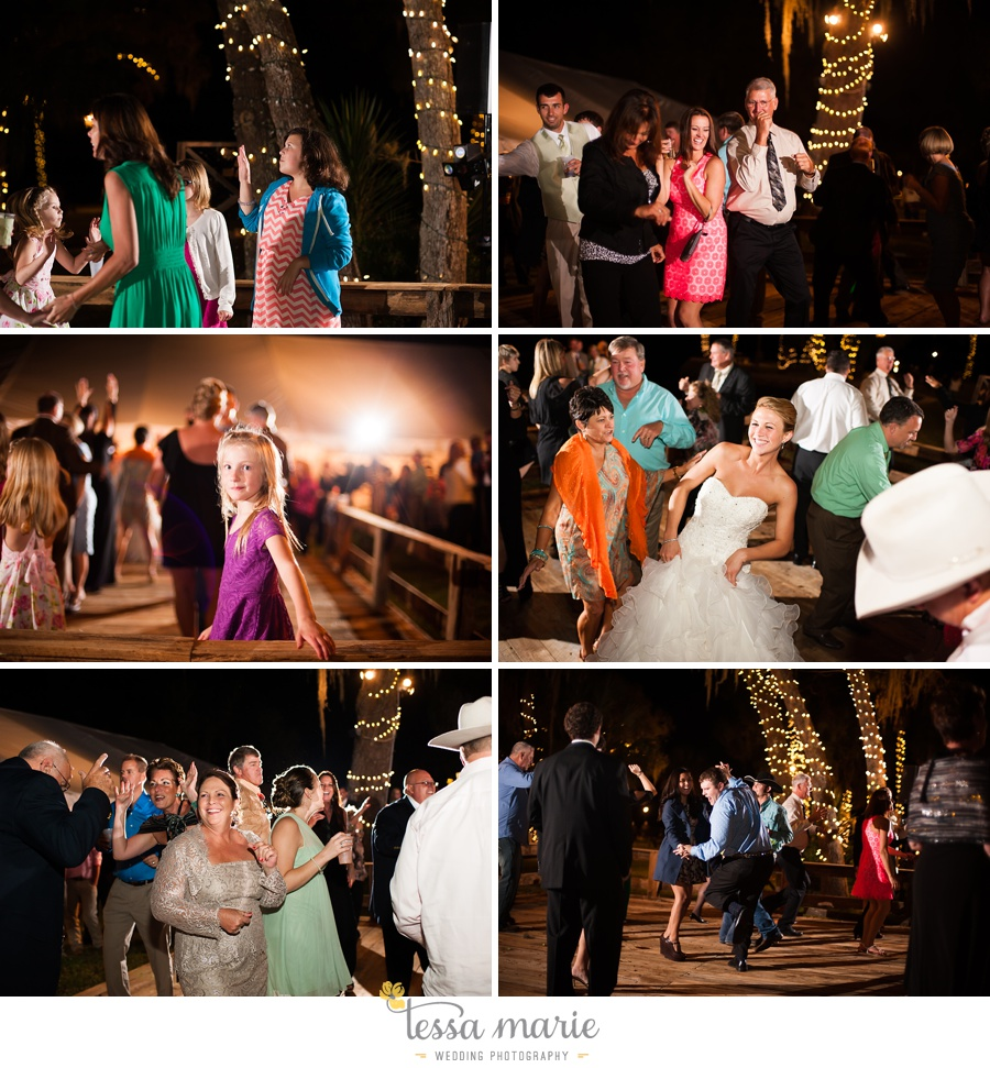 florida_wedding_photographer_0184