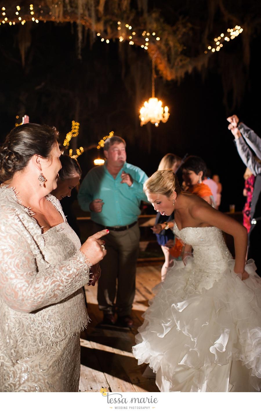 florida_wedding_photographer_0185