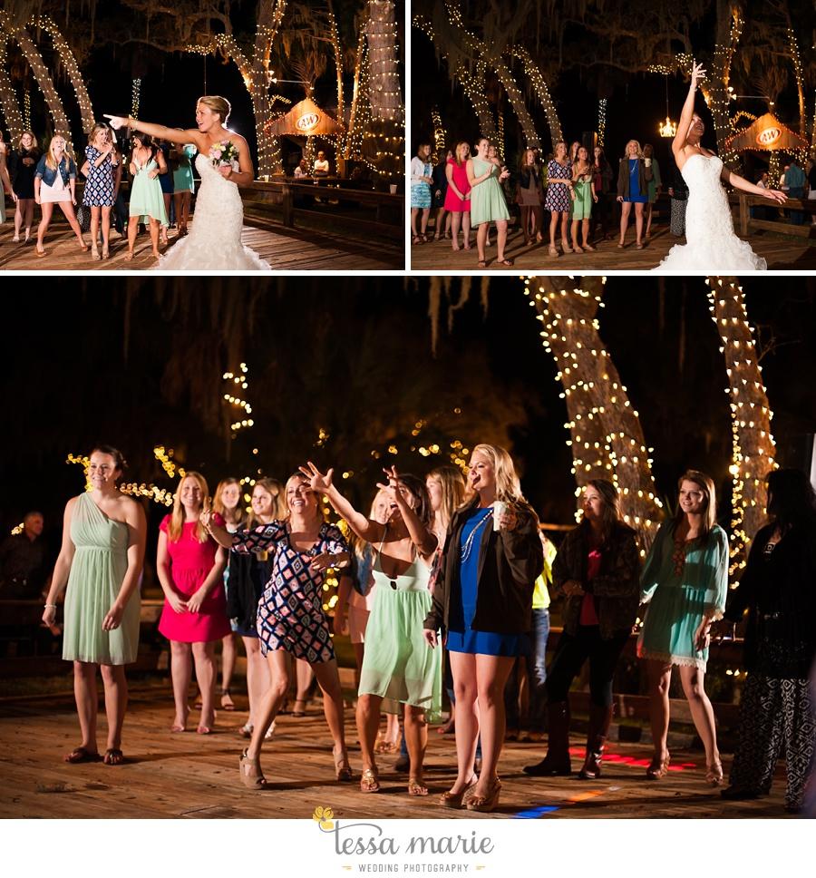 florida_wedding_photographer_0187