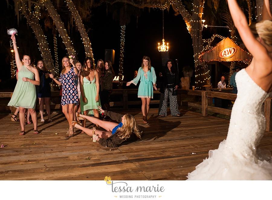 florida_wedding_photographer_0188