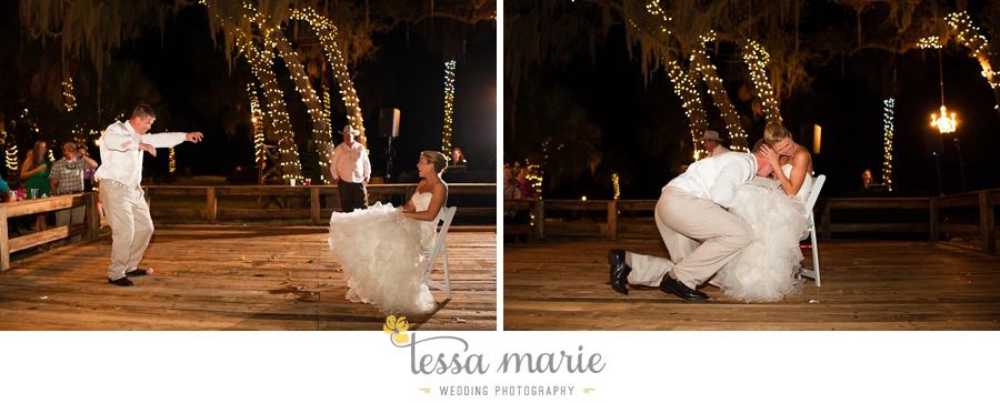 florida_wedding_photographer_0189